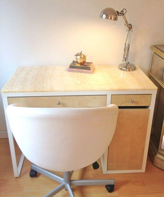 die besten 17 bilder zu m bel auf pinterest ikea hacks teak und schreibtische. Black Bedroom Furniture Sets. Home Design Ideas