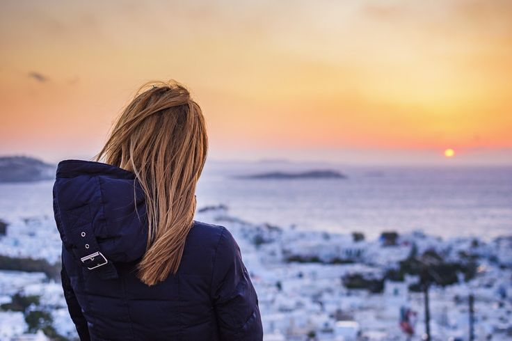 End-of-season discounts and special autumn packages make an autumn escape in Mykonos simply irresistible!