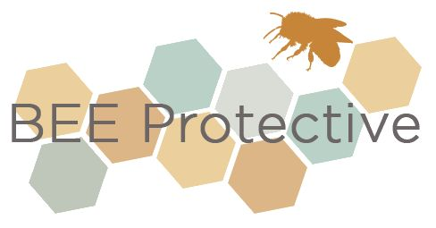 Center for Food Safety | News Room | Macalester College Signs Resolution to 'Bee' Friendly