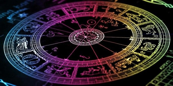 """1. Your birth chart reveals that you don't have just one sign. That's right. We spend all our lives asking """"what's your sign?"""" when we should be asking """"what are your signs?"""" We each have a Moon sign and a rising sign too. It describes the zodiac the sun was in at the time. So for example, if you're born on the 24th of May, your sun sign is Gemini. Your moon and rising signs are something else though.   2. Your birth chart shows you which career path best suits you. Your birth chart has the…"""