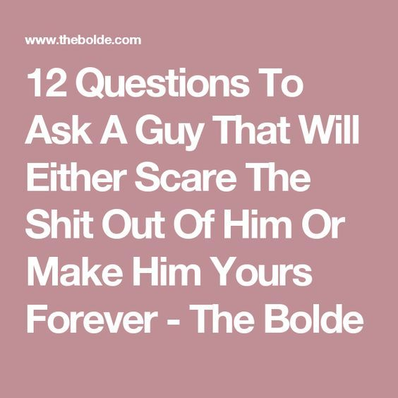 Funny questions to ask while speed hookup