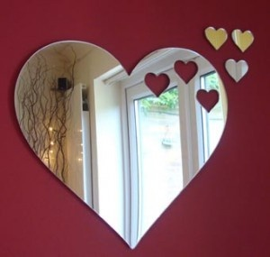 L'amore ti sta aspettando. Hearts  #cuori #ricercapartner #edarlingitalia