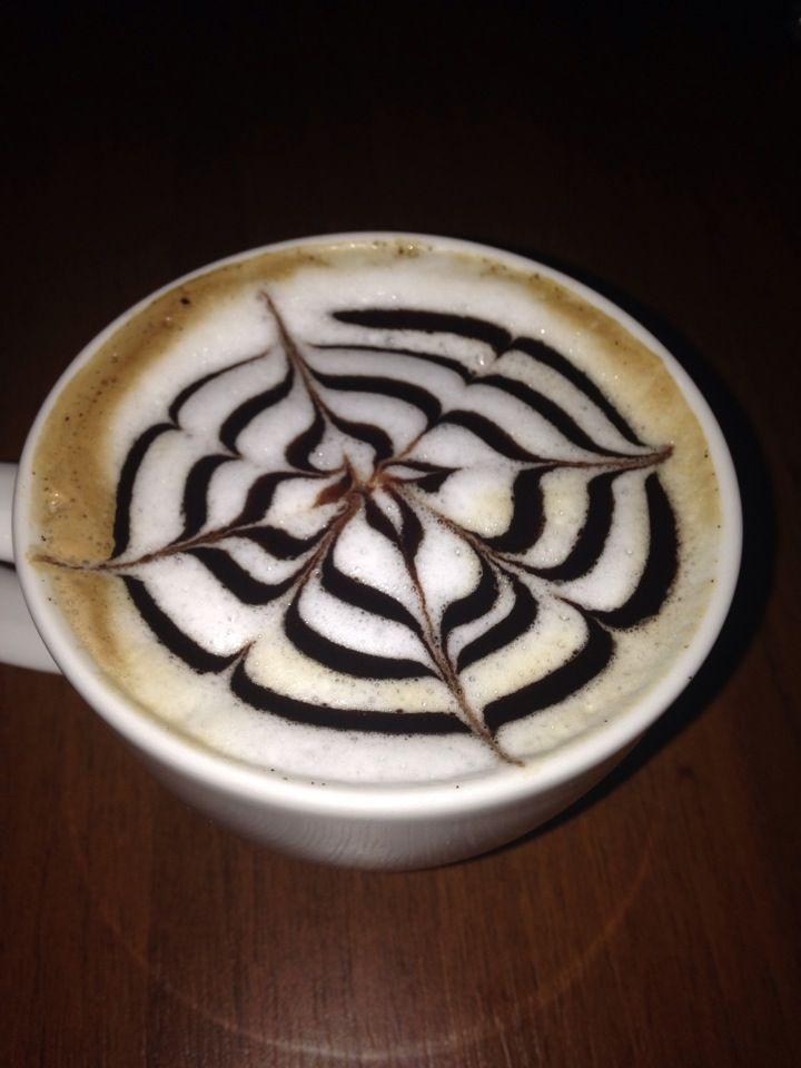 Cafe ENVOOY