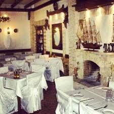 Weddings at Istros! #wedding #decoration