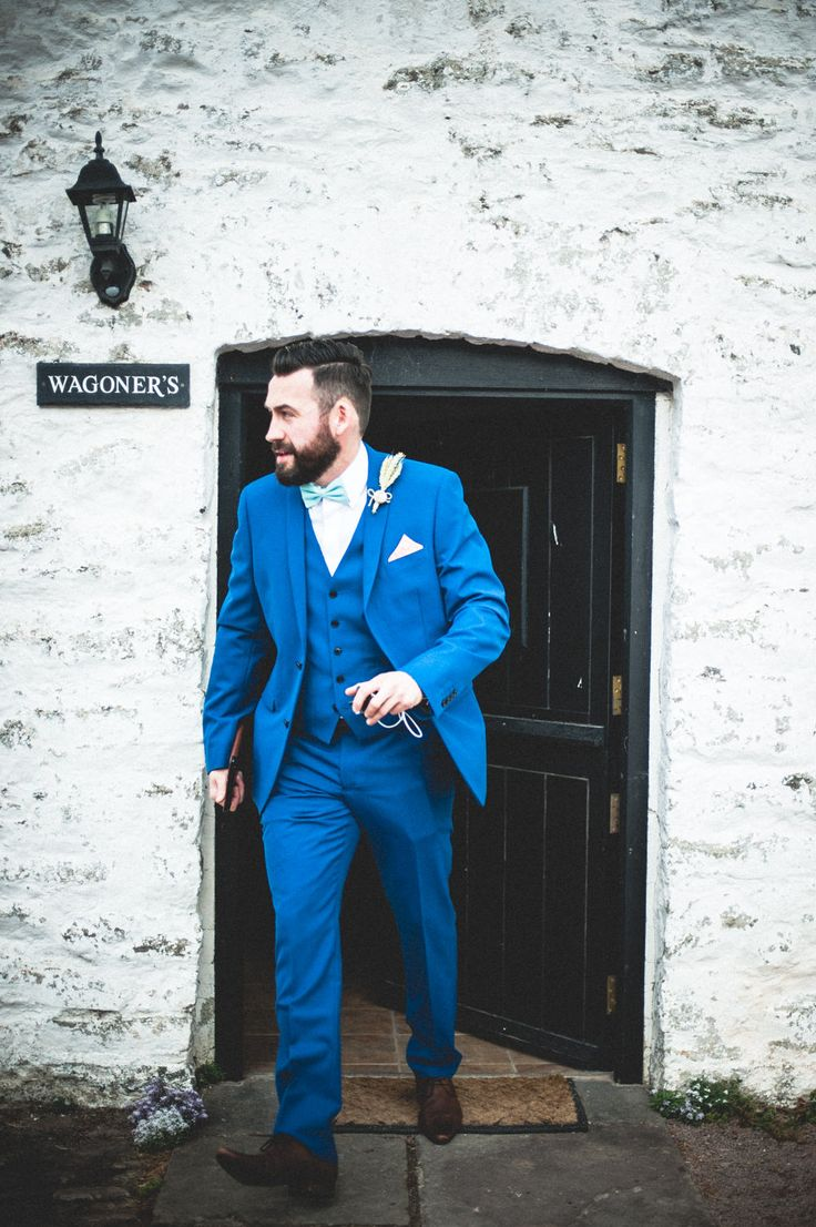 263 best groom style images on pinterest groom style marriage