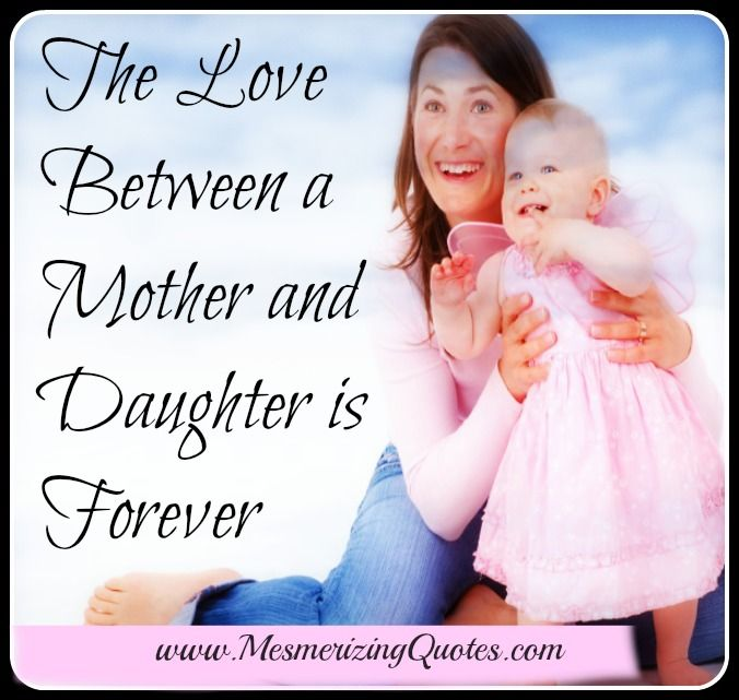 Daughter In Love Quotes: 1000+ Images About Family Quotes On Pinterest