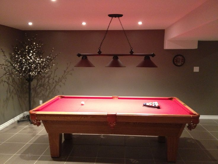 1000 Images About Snooker Room On Pinterest Pool