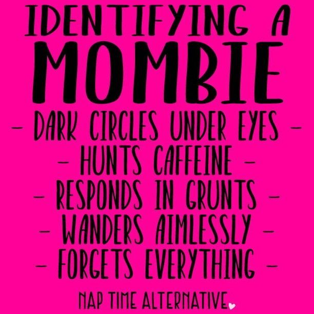 Where Are All Of My Fellow Mombies Momlife Motherhood Mombie Life Caffeinedependent Coffeeaddict Mom Life Quotes Quotes About Motherhood Mom Life Funny