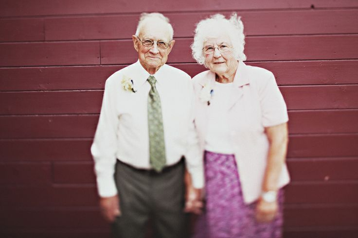 .: Love Wedding Bliss, True Love Wedding