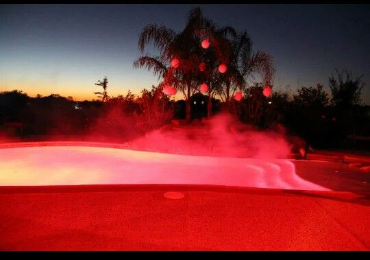 17 Best Images About Halloween Party Decorations And Ideas On Pinterest Pool Water Little Cup