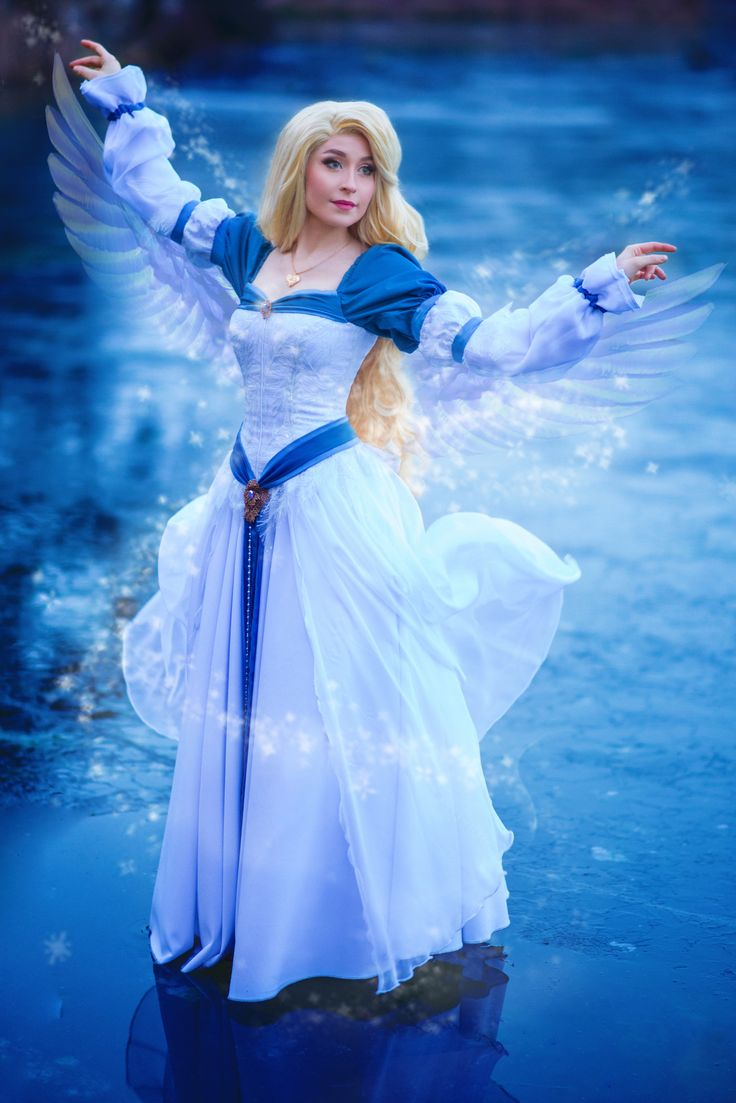 2513 Best Cosplay Costumes Images On Pinterest Costumes