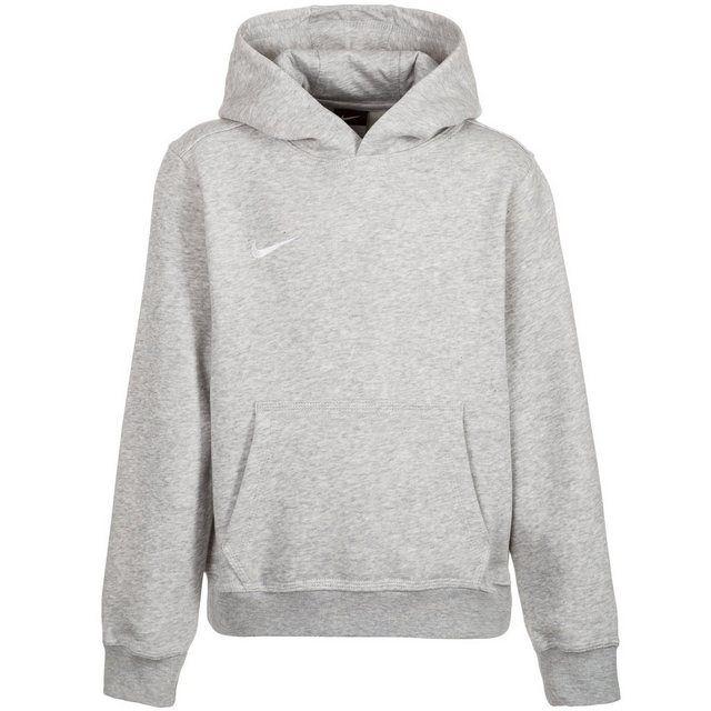 Nike Kapuzenpullover »Team Club«, Kapuze schützt vor Regen online kaufen   OTTO