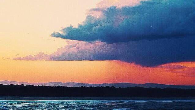 Nambucca as seen by @zeebachi - Port Macquarie News - Port Macquarie news - NewsLocker