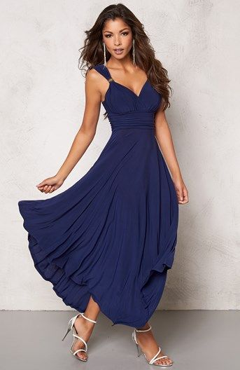 Sukienka Lefort