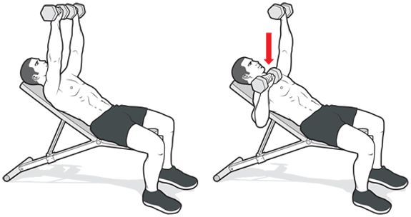 best 50  fitness images on pinterest