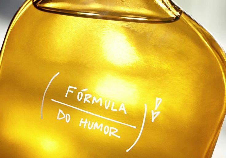 PROMOÇÃO NATURA HUMOR   Desodorante Colônia Fórmula do Humor de R$ 89,80 por R$ 62,80. A fragrância envolvente desta colônia confere notas amadeiradas e ambaradas, inspirada em homens bem-humorados. #natura #humor #naturahumor #fragrância #perfume #perfumaria #promoção #desconto http://rede.natura.net/espaco/spacofabi/desodorante-colonia-formula-do-humor-masculino-75ml-pid29315?_requestid=2971022   Curta Minha página e fique por dentro das Promoções da Rede Natura www.facebook.com/fabispaco…