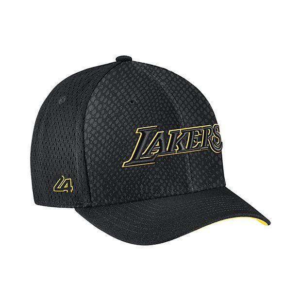 Los Angeles Lakers City Edition Nike Classic99 Unisex Nba Hat Nba Hats Cool Hats Hats