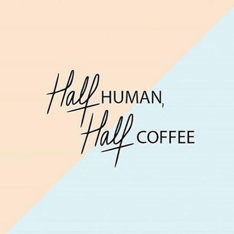 #coffee #coffeelover #coffeebreak #coffeeholic #coffeeromance