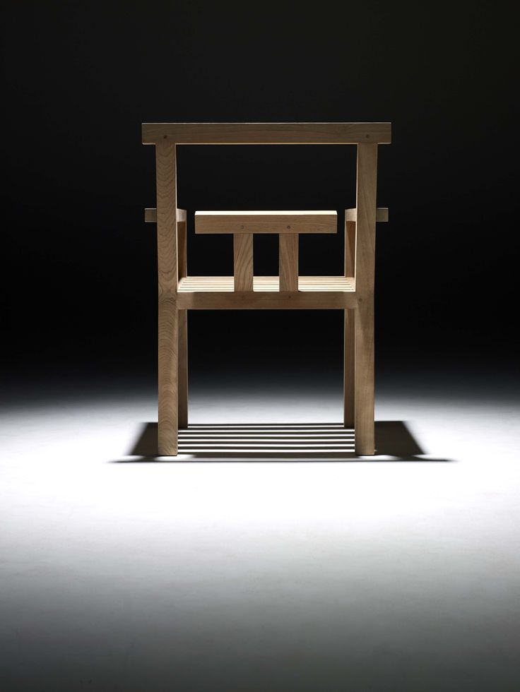 NARA COLLECTION by Louis Benech for Royal