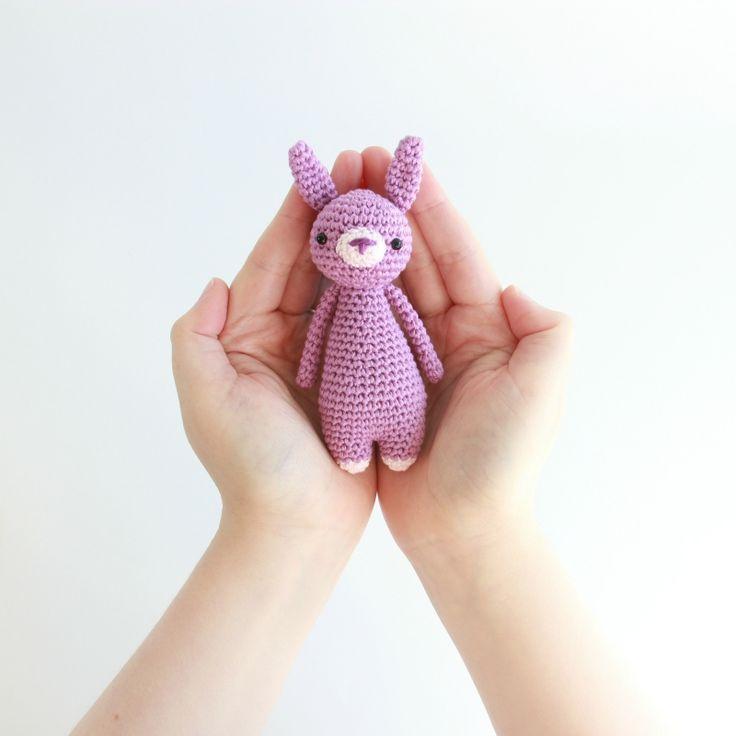 1000+ ideas about Rabbit Playground on Pinterest Rabbit ...