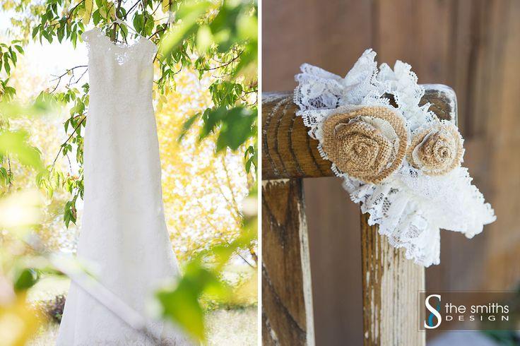 Coryell Ranch Weddings - Carbondale, Colorado