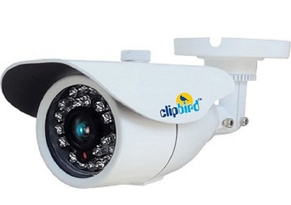 Clipbird products always pass through a series of tests before it is sent to the client and this makes them as one of the most trusted and CCTV camera trader and CCTV camera supplier in the the Delhi NCR region. Clipbird offers all its clients with professional support as per their needs and budget and offers you with all the guidance and service whenever needed.  http://www.clipbird.in/cctv.html