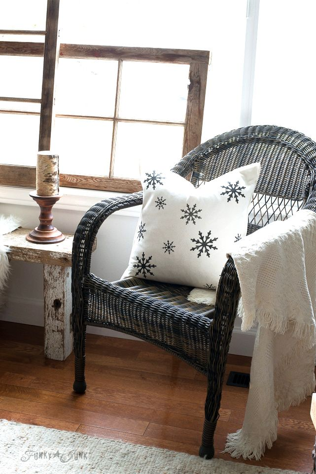 1134 best funky junk my projects images on pinterest for Funky junk home decor newfoundland