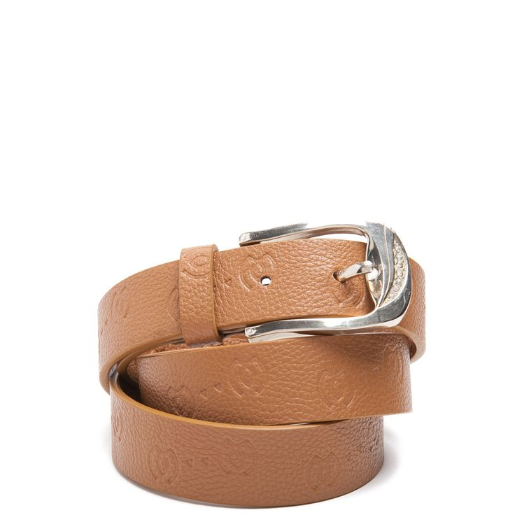 Tabacco M belt