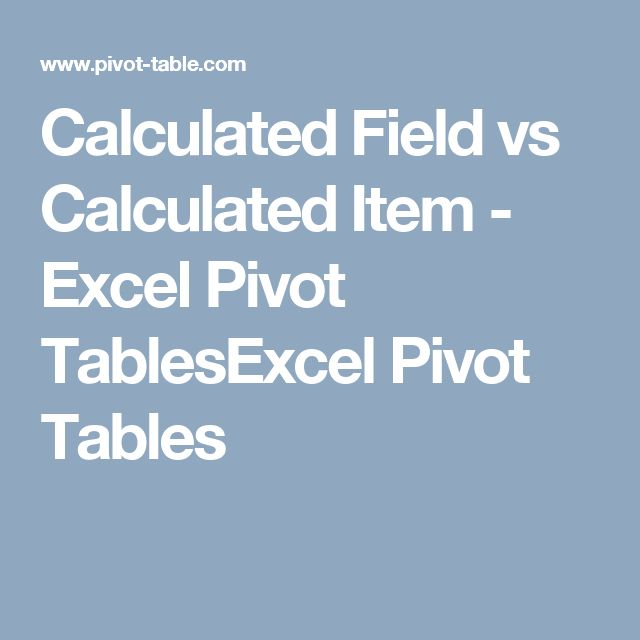27 best 0345 - Microsoft Excel - Milestone Chart - timeline sample in excel