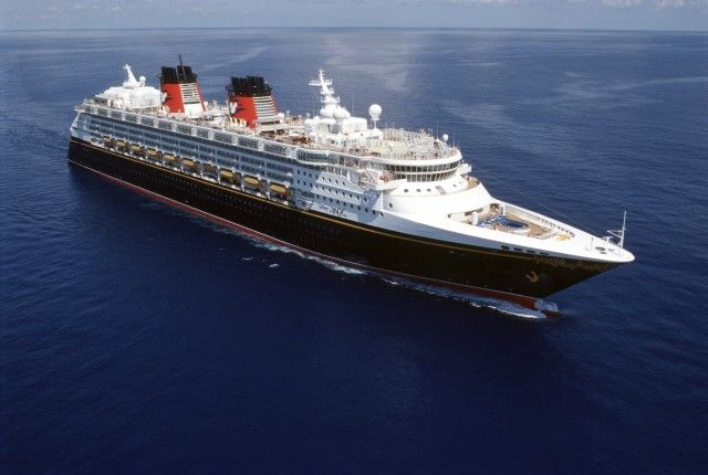 #Disney #Cruise Line says it is returning to #Hawaii next year...