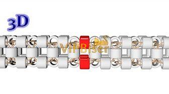 ViPBiser - YouTube