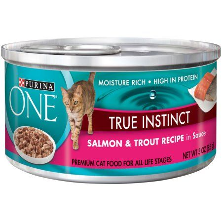 Pets Cat Food Canned Cat Food Dry Cat Food