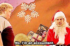 Bad Santa quotes,movie Bad Santa quotes,famous Bad Santa quotes,Bad Santa (2003)
