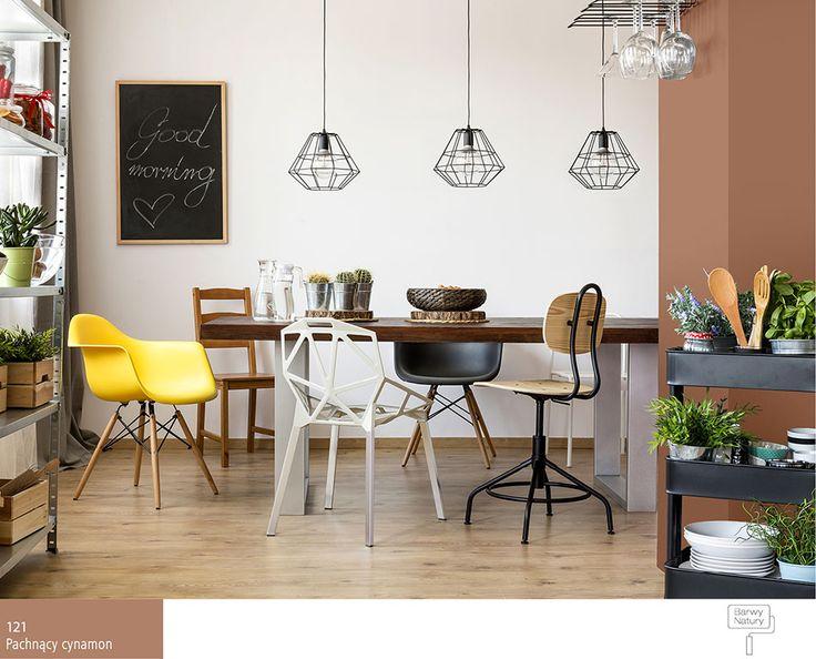 62 besten jadalnia bilder auf pinterest | art-deco-küche, Esstisch ideennn