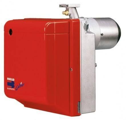 Συντήρηση Καυστήρα / Καυστηρατζής Υδραυλικός Τηλ. 697.779.24.54 http://www.ydravlikos24.com/ydravlika/