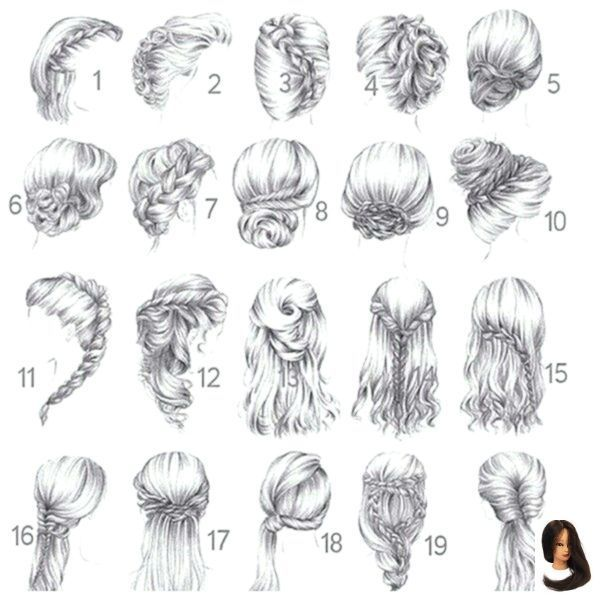 Frisuren Zeichnen Frisuren Zeichnen Frisuren Mens Hairstyles Drawing Zeichnen Frisuren Zeich In 2020 Frisuren Zeichnen Haare Zeichnen Lange Haare Zeichnung