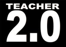 Leerlingen leren kennen en leerlingen elkaar laten leren kennen is elk jaar weer één van de leuke activiteiten die een docent aan het begin van het jaar mag doen. Er zijn ontzettend veel voorbeeld…