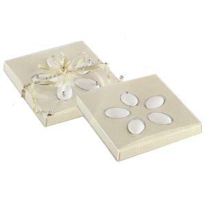 50 pezzi 34 euro http://www.orofil.com/prodotti_scatole_portaconfetti.php#ancora