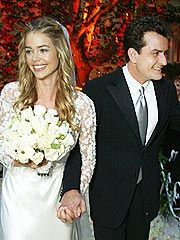 "Charlie Sheen, Denise Richards...""Tiger Milk""...Need I Say More?  Over...Forever...Onto Others...Many Others!!"