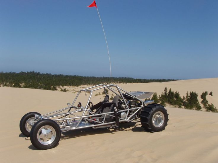 Check out this 1995 SANDRAIL Sand Rail For Sale - Sand Rail For Sale by Owner in Salem, Oregon 97317. Browse thousands of local ATVs for sale on BoatsAndCycles.com