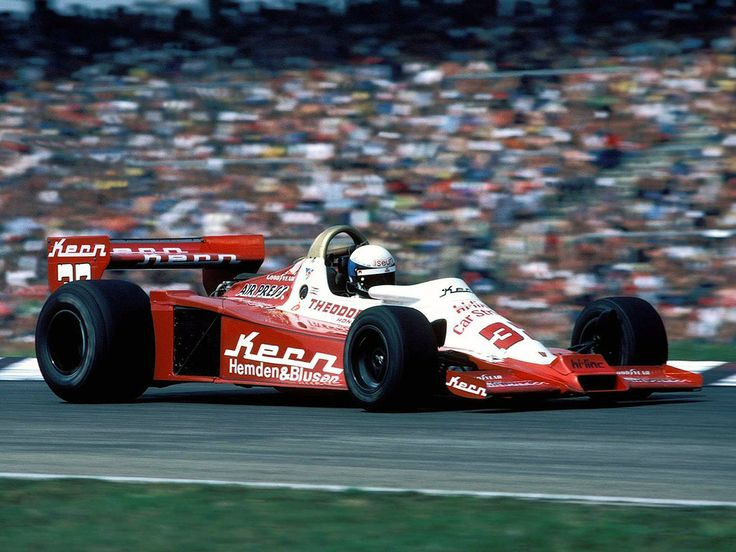 Best Track Day Cars Images On Pinterest Race Cars Formula