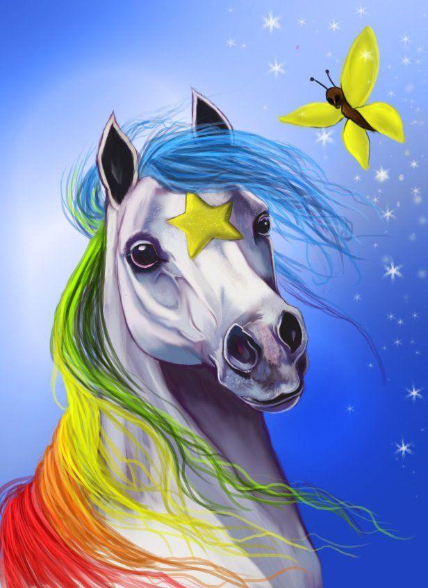 1000 Images About Rainbow Brite ☆ On Pinterest Dr Oz