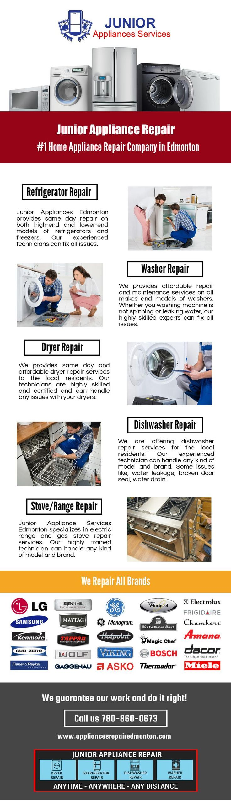 Ge Dishwasher Repair Service 111 Best Appliance Repair Images On Pinterest Appliance Repair