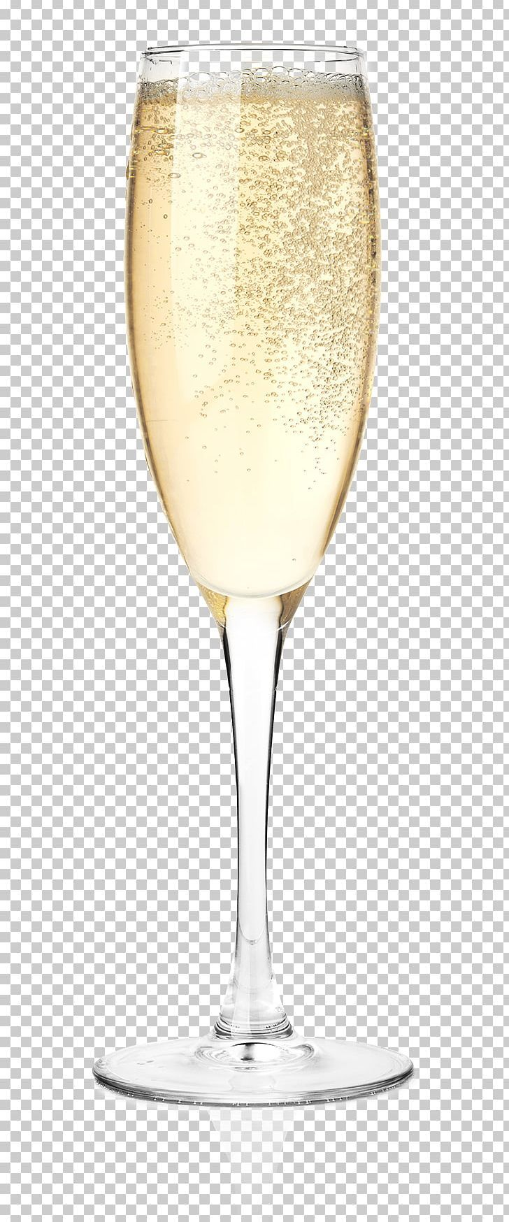 Champagne Cocktail Wine Glass Champagne Glass Png Alcoholic Drink Bauman Beer Glass Beer Glasses Champagne Wine Glass Champagne Cocktail Wine