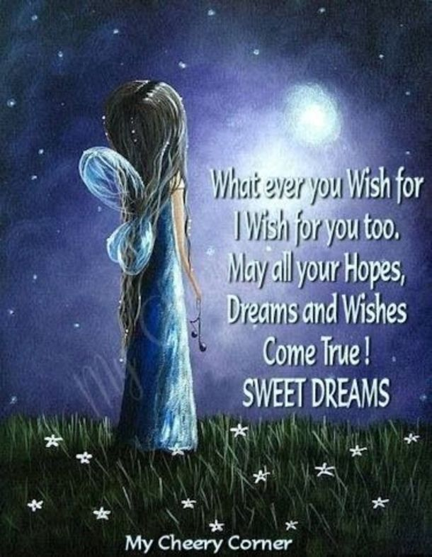 50 Best Good Night Quotes And Sayings | Sweet dream quotes, Night quotes,  Good night qoutes