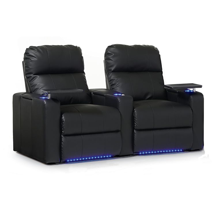 1000 Ideas About Home Theatre On Pinterest: 1000+ Ideas About Home Theaters On Pinterest