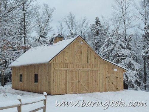 25 Best Ideas About Pole Barn Plans On Pinterest Barn