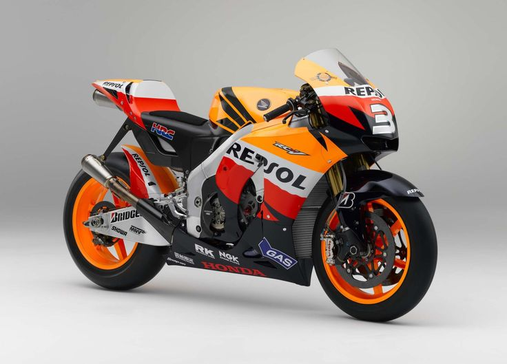 345 Best Motorcycles Images On Pinterest Motogp Road Racing And
