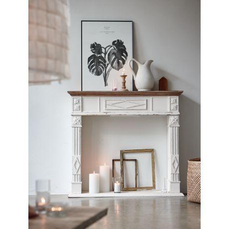 ber ideen zu kaminumrandung auf pinterest kaminkonsole kaminumrandung wei und. Black Bedroom Furniture Sets. Home Design Ideas