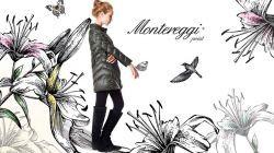 Montereggi AI 14/15
